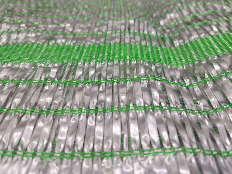 mua lưới lan bạc chất lượng ở tphcm 2020