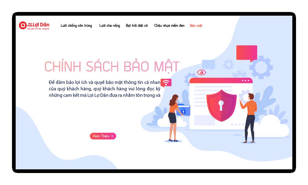 chinh-sach-bao-mat